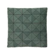 Tile tyyny vihreä