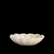 Osterikulho Pieni Hiekka 18x16 cm