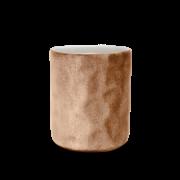 MSY Muki Cinnamon 30 cl